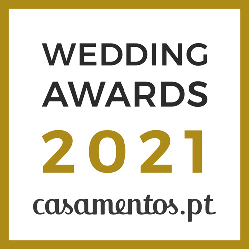 badge weddingawards pt PT